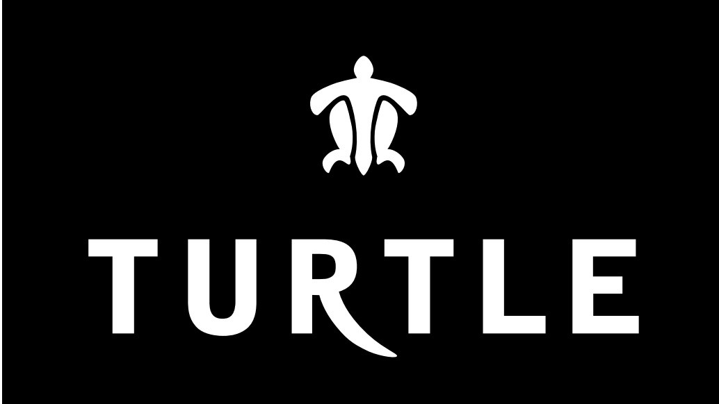 Turtle Limited launches its latest campaign for Festive Collection 2021  with the theme 'Hello Earth!'
